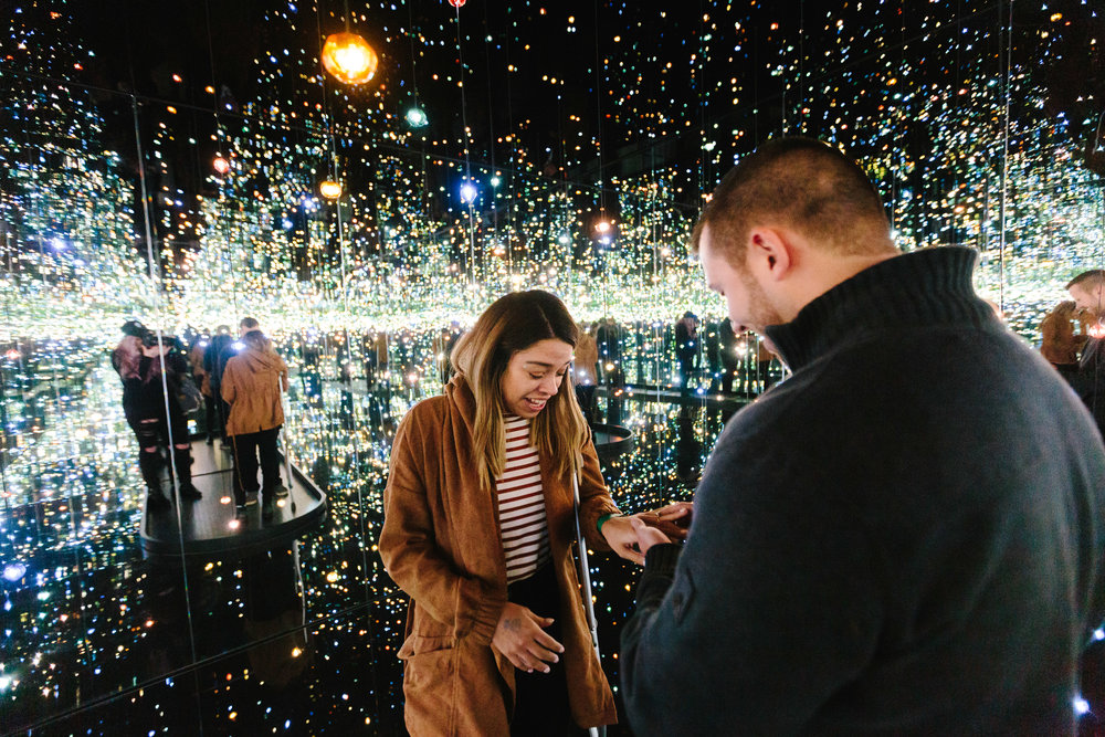 high_museum_infinity_mirrors_Yayoi_Kusama_proposal_amazing_atlanta_real_couple_engagement_ideas_epic_1014.jpg