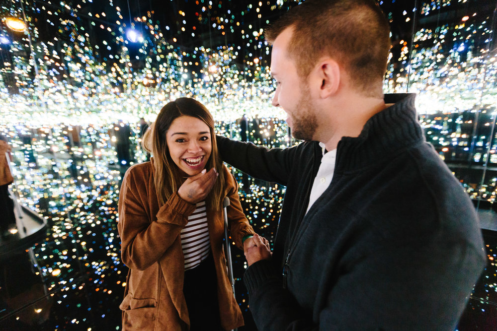 high_museum_infinity_mirrors_Yayoi_Kusama_proposal_amazing_atlanta_real_couple_engagement_ideas_epic_1017.jpg