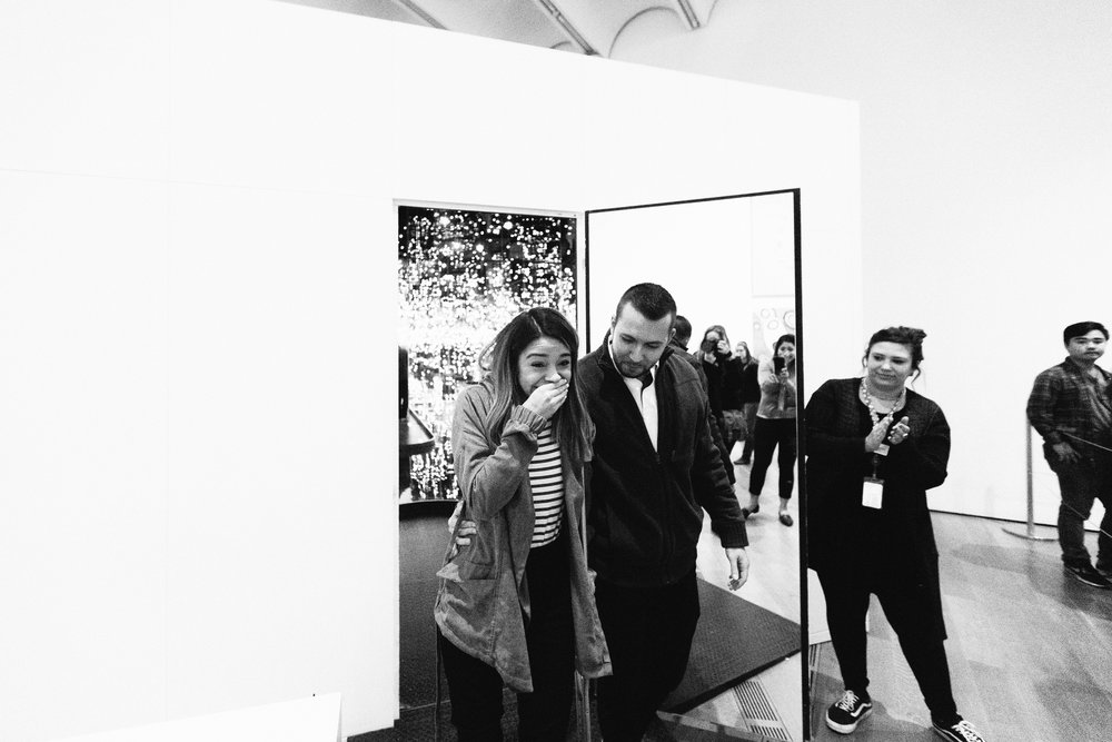high_museum_infinity_mirrors_Yayoi_Kusama_proposal_amazing_atlanta_real_couple_engagement_ideas_epic_1026.jpg