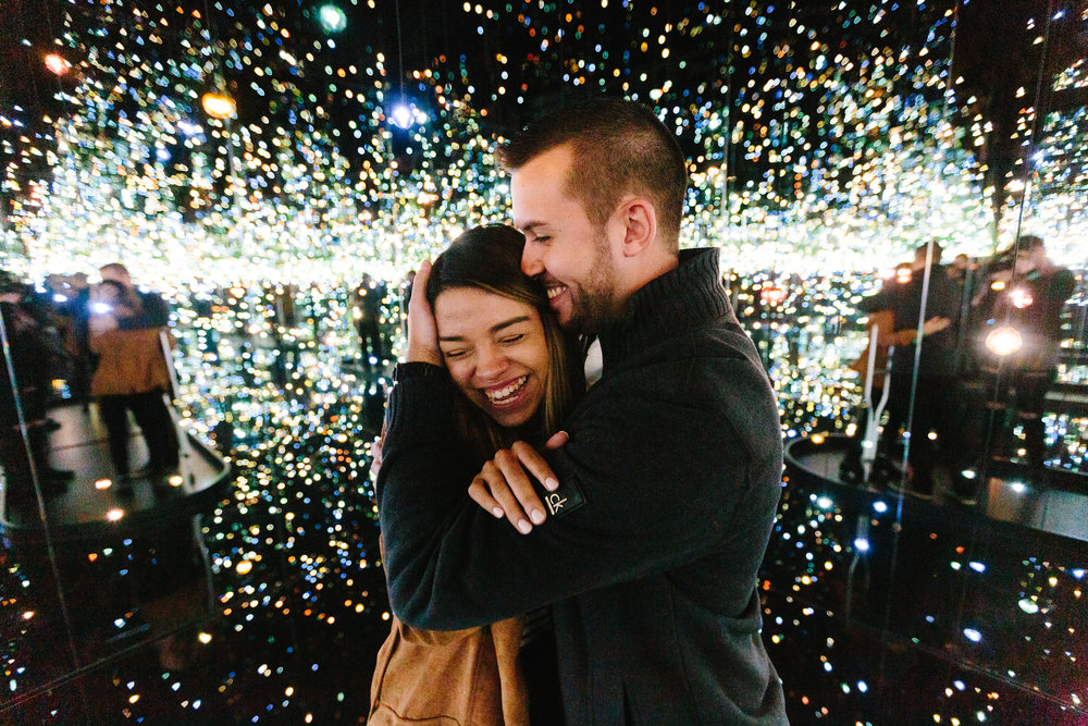 high_museum_infinity_mirrors_Yayoi_Kusama_proposal_amazing_atlanta_real_couple_engagement_ideas_epic_1018.jpg