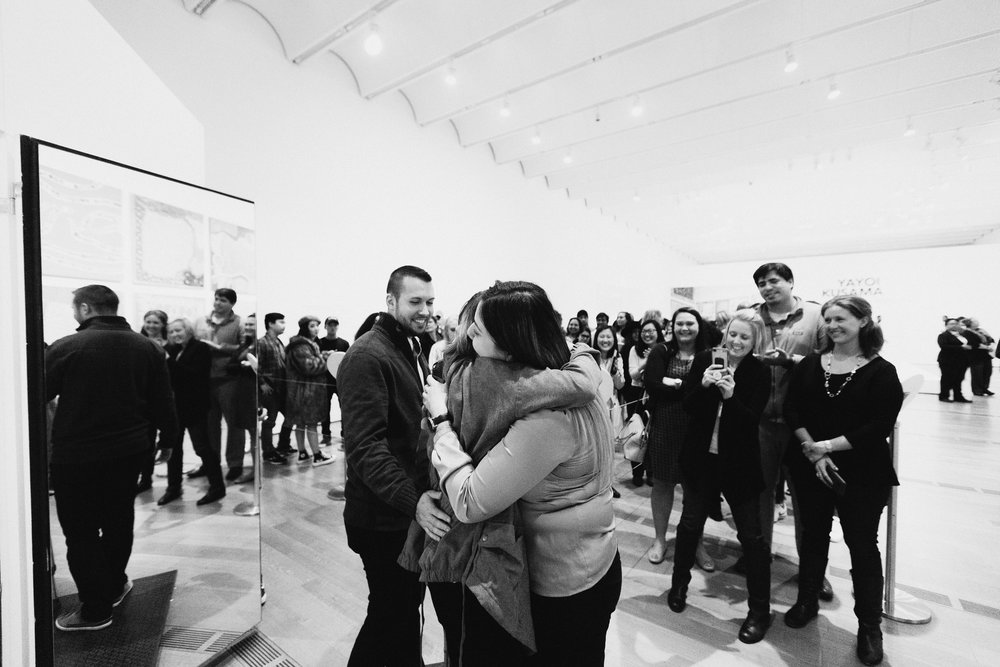 high_museum_infinity_mirrors_Yayoi_Kusama_proposal_amazing_atlanta_real_couple_engagement_ideas_epic_1028.jpg