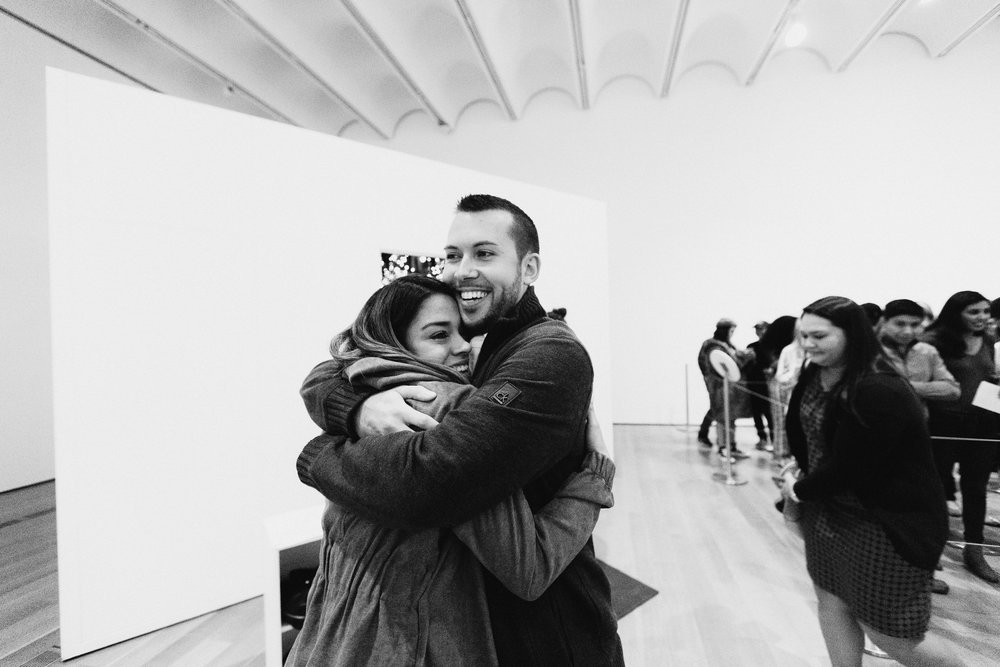 high_museum_infinity_mirrors_Yayoi_Kusama_proposal_amazing_atlanta_real_couple_engagement_ideas_epic_1036.jpg