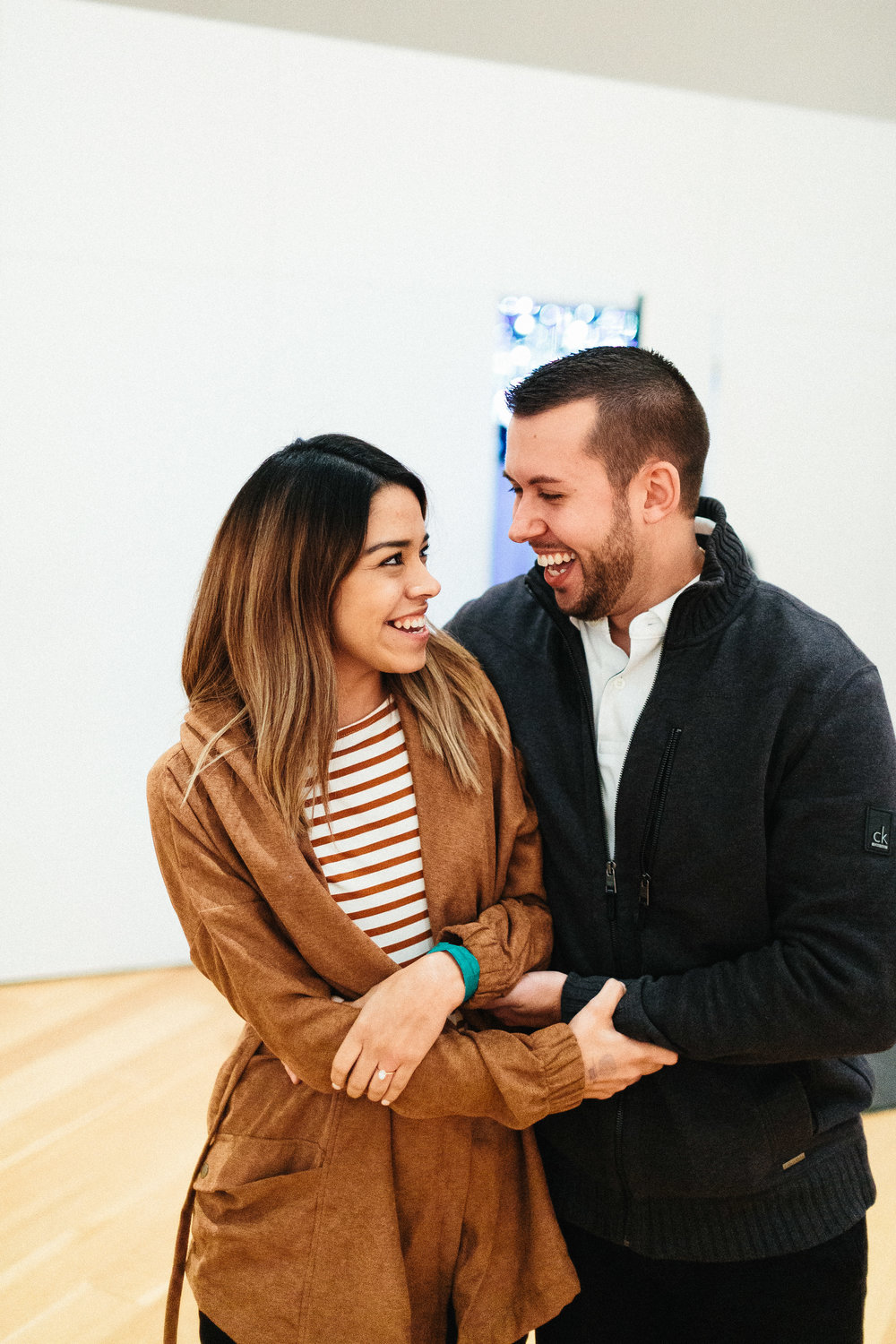 high_museum_infinity_mirrors_Yayoi_Kusama_proposal_amazing_atlanta_real_couple_engagement_ideas_epic_1055.jpg
