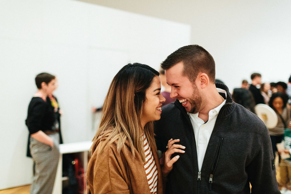high_museum_infinity_mirrors_Yayoi_Kusama_proposal_amazing_atlanta_real_couple_engagement_ideas_epic_1066.jpg