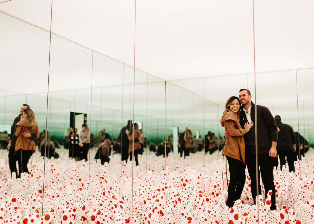 high_museum_infinity_mirrors_Yayoi_Kusama_proposal_amazing_atlanta_real_couple_engagement_ideas_epic_1071.jpg