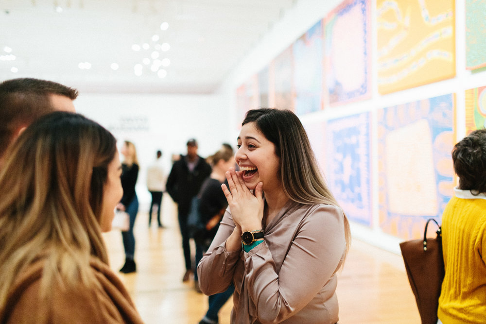 high_museum_infinity_mirrors_Yayoi_Kusama_proposal_amazing_atlanta_real_couple_engagement_ideas_epic_1061.jpg