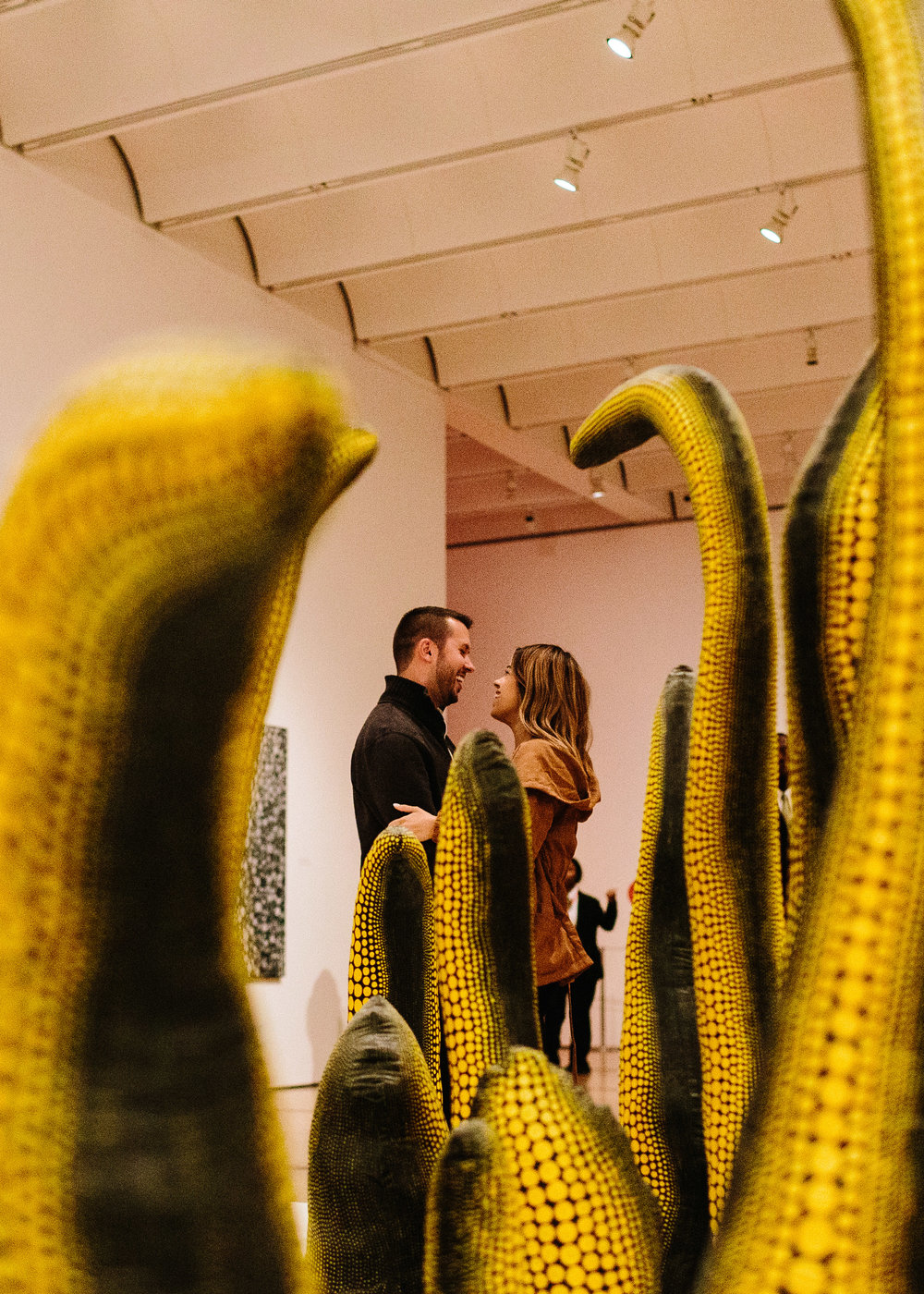 high_museum_infinity_mirrors_Yayoi_Kusama_proposal_amazing_atlanta_real_couple_engagement_ideas_epic_1073.jpg