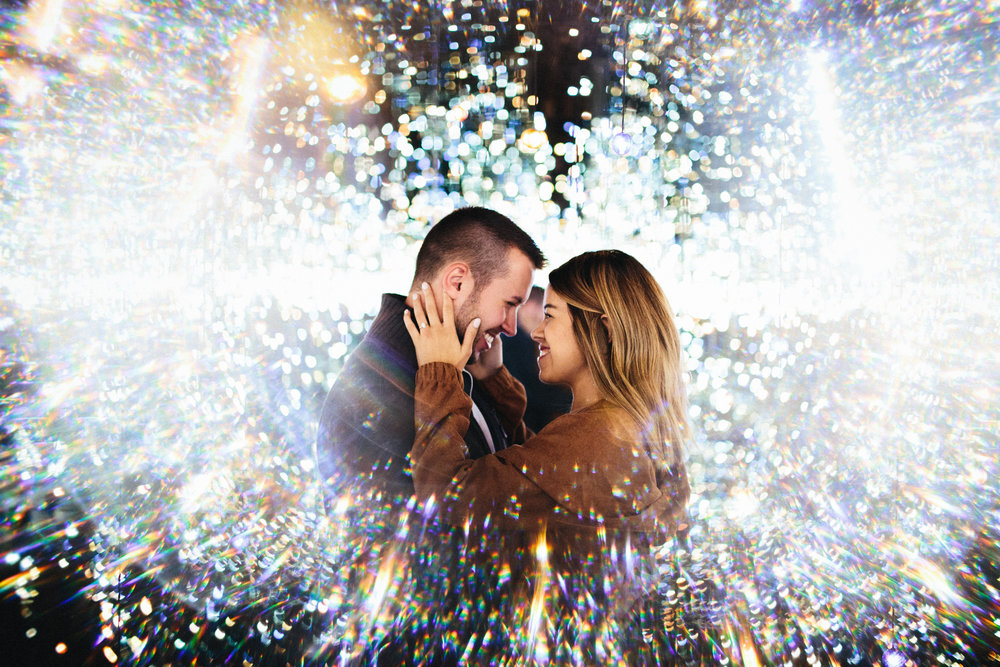high_museum_infinity_mirrors_Yayoi_Kusama_proposal_amazing_atlanta_real_couple_engagement_ideas_epic_1078.jpg