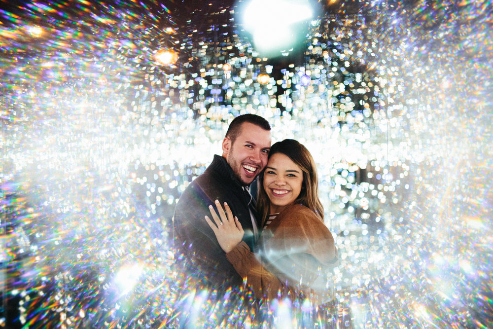 high_museum_infinity_mirrors_Yayoi_Kusama_proposal_amazing_atlanta_real_couple_engagement_ideas_epic_1085.jpg