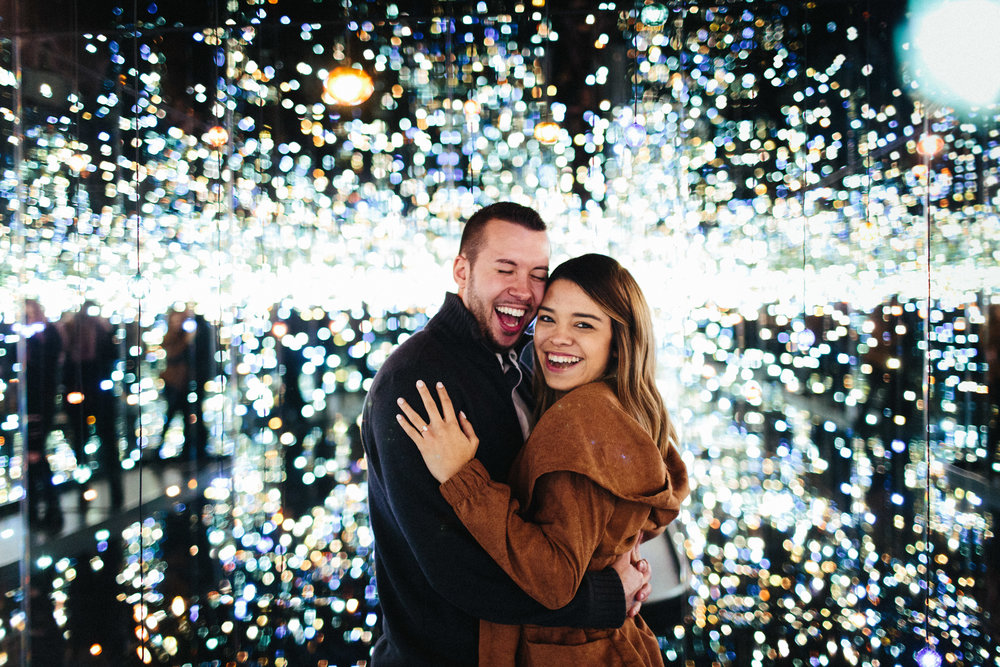 high_museum_infinity_mirrors_Yayoi_Kusama_proposal_amazing_atlanta_real_couple_engagement_ideas_epic_1083.jpg