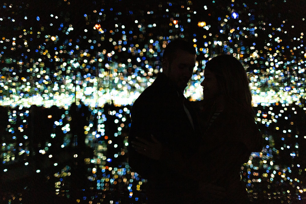 high_museum_infinity_mirrors_Yayoi_Kusama_proposal_amazing_atlanta_real_couple_engagement_ideas_epic_1089.jpg