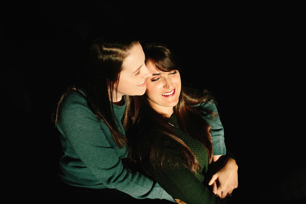 decatur_atlanta_engagement_fun_bright_colorful_same_sex_lesbian_lgbtq_1152.jpg