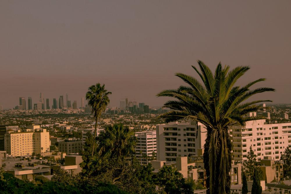 city (1 of 1)-138.jpg