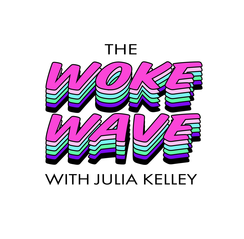 The Woke Wave | Astrology • Spirituality • Entrepreneurship