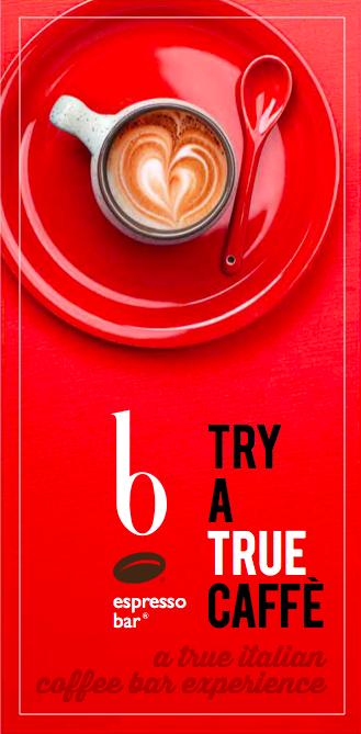 B Espresso Brochure.png