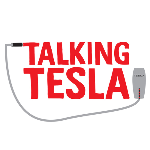 Talking Tesla icon small.png
