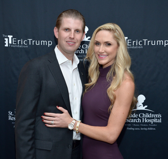 eric trump pic with lara.PNG