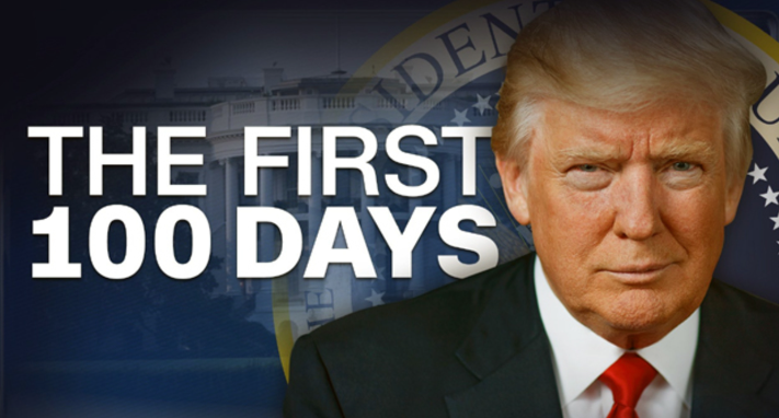 PRESIDENT TRUMPS FIRST 100 DAYS2.PNG