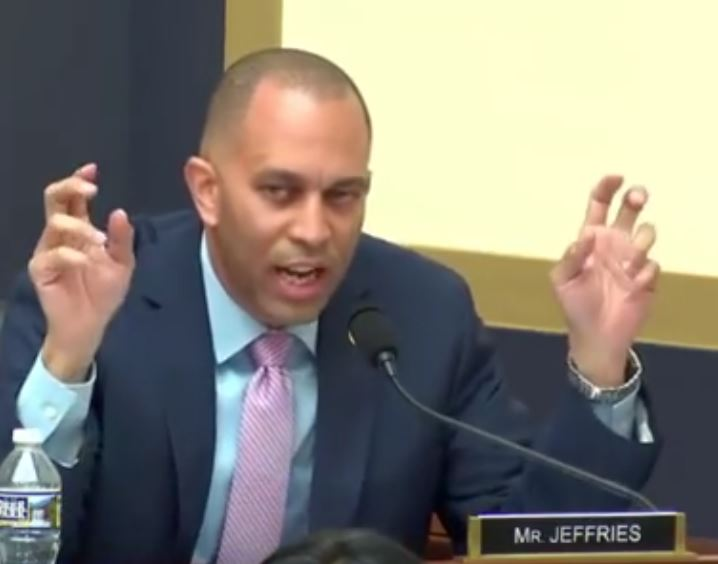 HAKEEM JEFFRIES.JPG