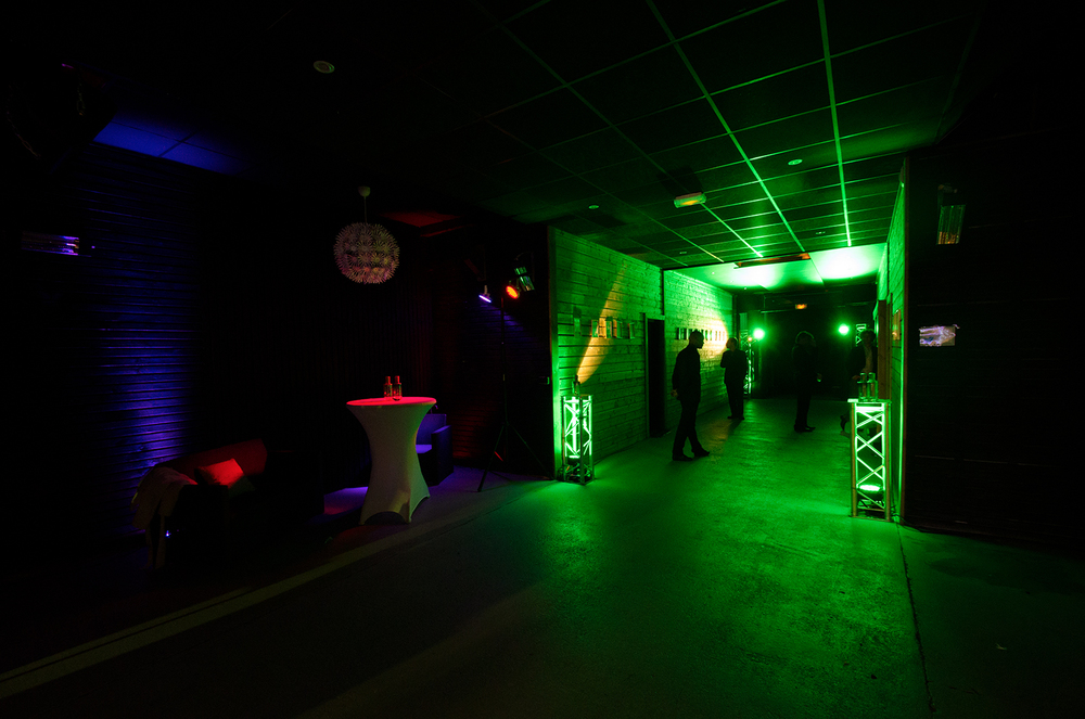Technica event 15.jpg