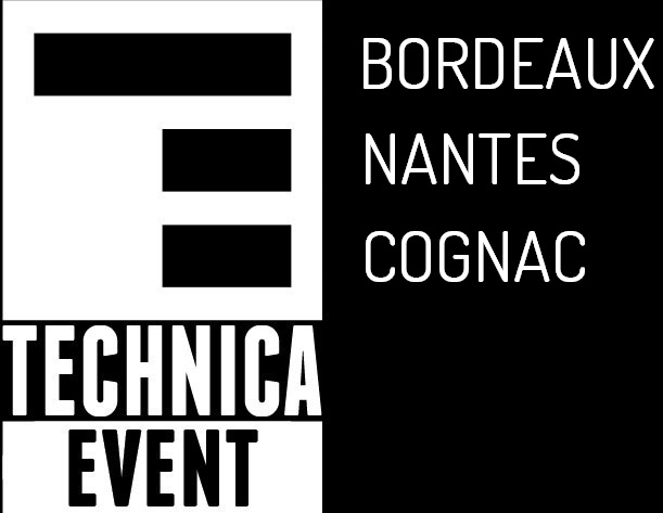 Technica Event - Bordeaux - Cognac
