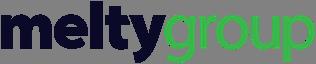 logo meltygroup.png