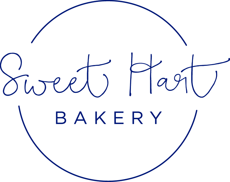 Sweet Hart Bakery