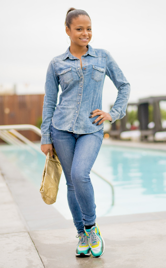 rs_634x1024-150208124901-634.Christina-Milian-Denim.jl.020815