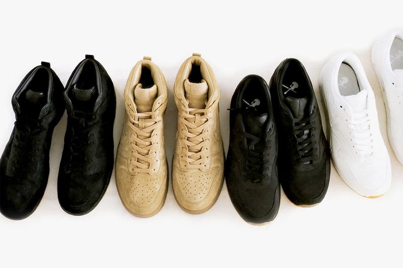apc-nike-sportswear-spring-2013-2