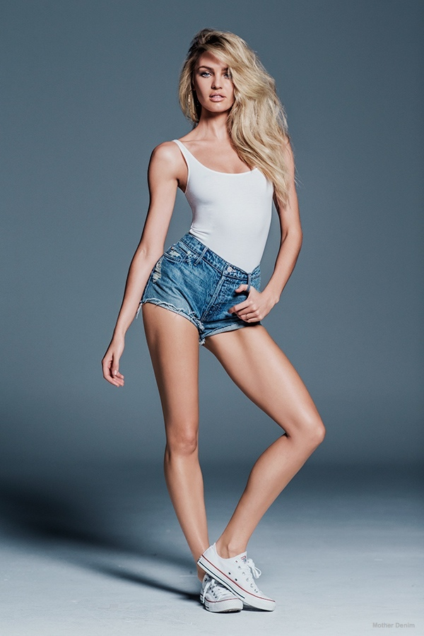 candice-swanepoel-mother-denim-collaboration01