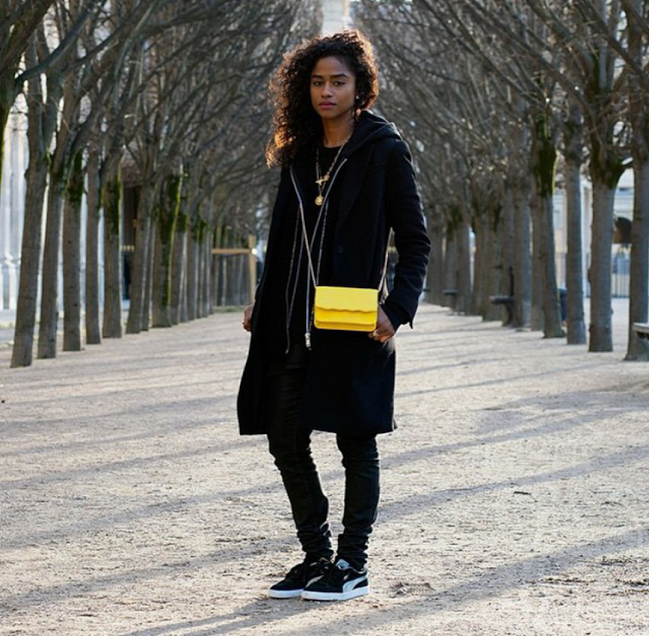 Kicks-Of-The-Day-Vashtie-Puma