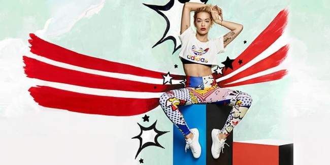 adidas-originals-ss15-rita-ora-q1-sign-up-phase-feb03-media-slider-01_29-55730