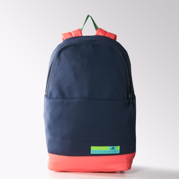 stellasport-backpack