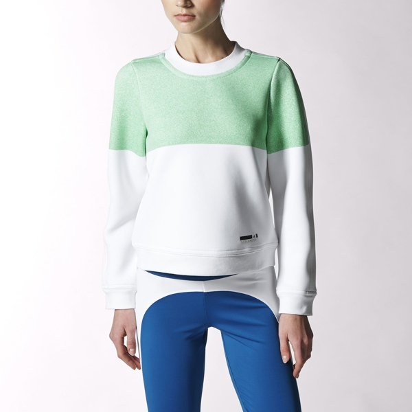 stellasport-sweater