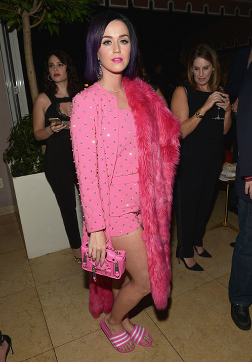 katy-perry-The-Daily-Front-Rows-Fashion-Los-Angeles-Awards