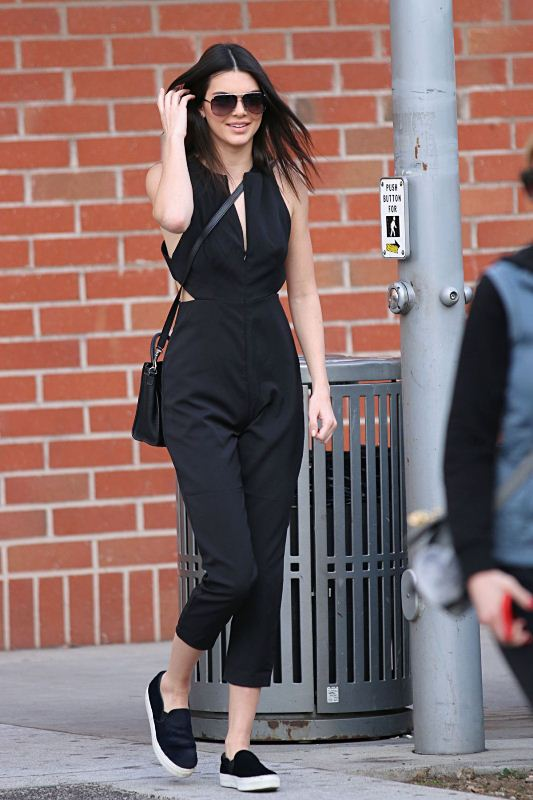 kendall-jenner-west-hollywood