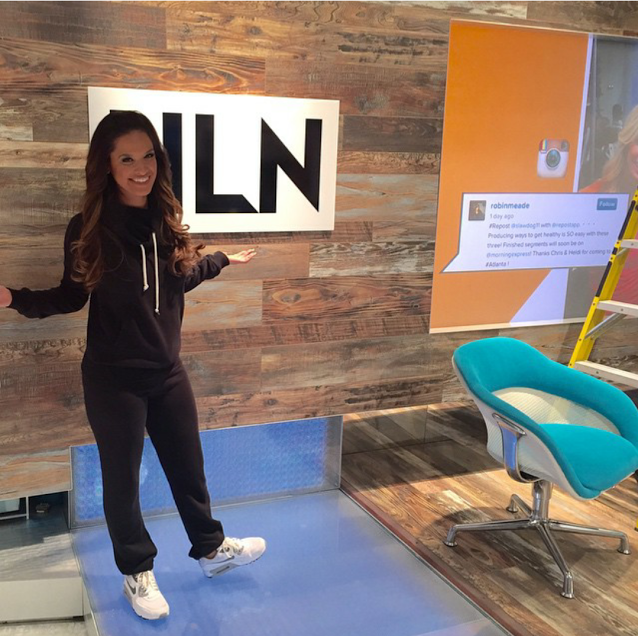 Kicks-Of-The-Day-Rocsi-Diaz-Nike