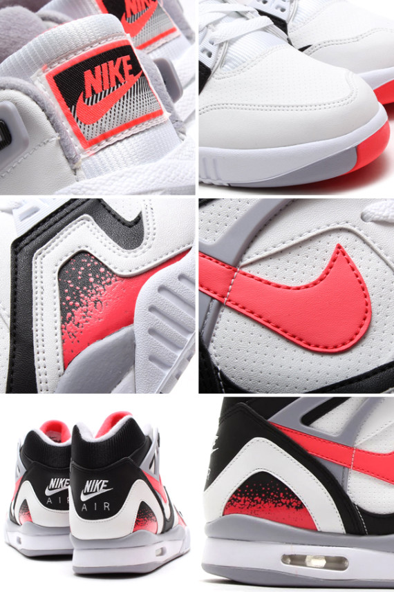 nike-air-tech-challenge-ii-qs-andre-agassi-3-570x857