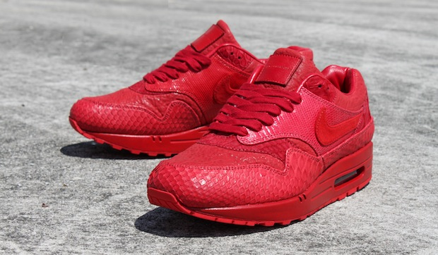 Nike-Air-Max-1-GTD-Custom-2