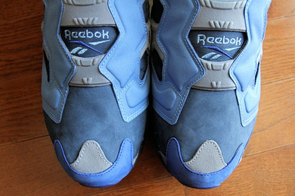 Stash-x-Packer-Shoes-x-Reebok-Insta-Pump-Fury-5-600x399
