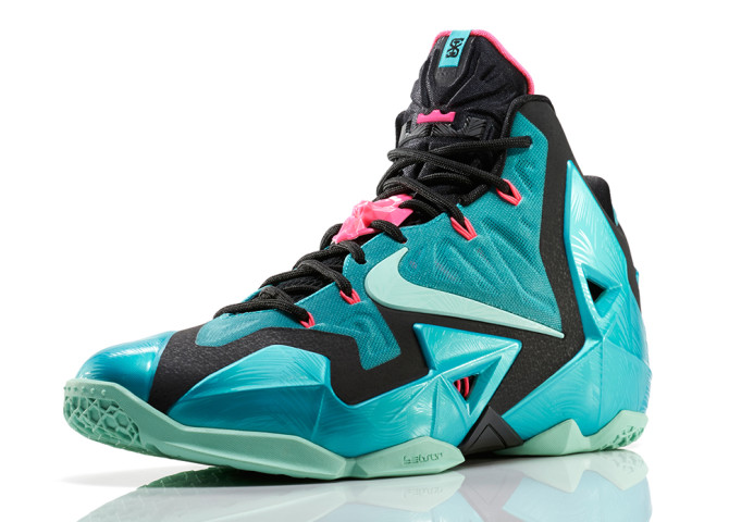 nike-lebron-11-south-beach-2