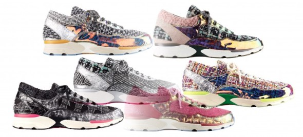 Chanel-FallWinter-2014-Sneaker-Collection-790x357