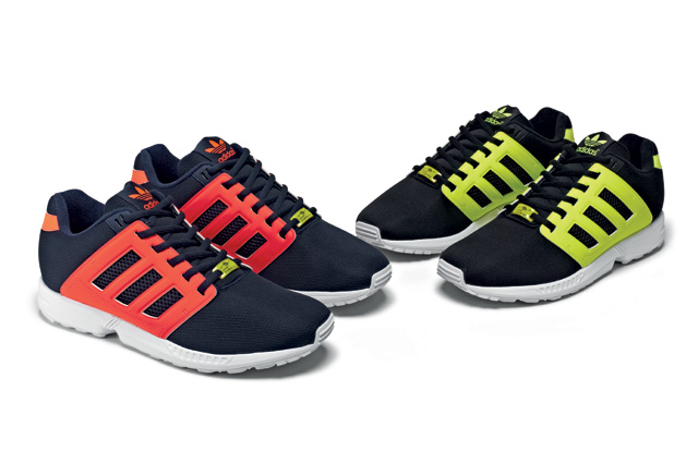 adidas-originals-zx-flux-2-0-tonal-neon-12