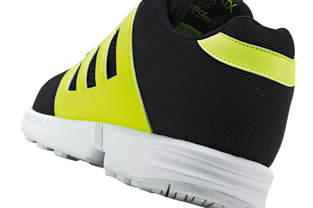 adidas-originals-zx-flux-2-0-tonal-neon-5