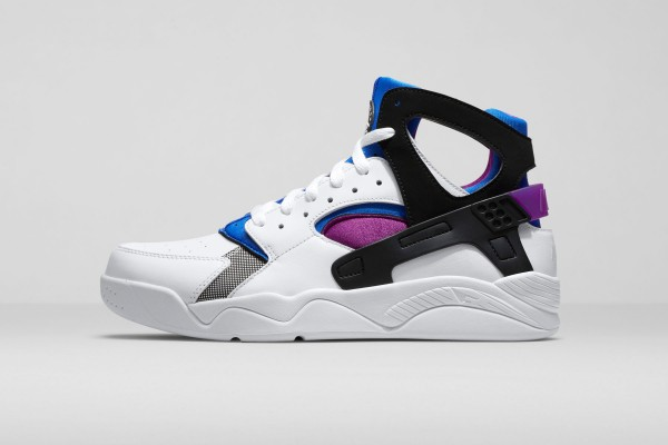 nike-air-flight-huarache-trainer-2-600x400