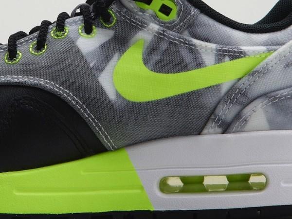 Nike-Air-Max-1-Foco-Bonito-2