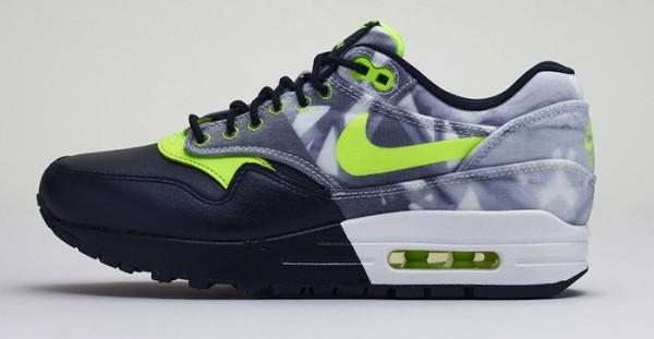 Nike-Air-Max-1-Foco-Bonito-3