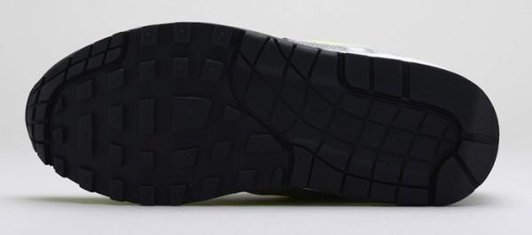 Nike-Air-Max-1-Foco-Bonito-1