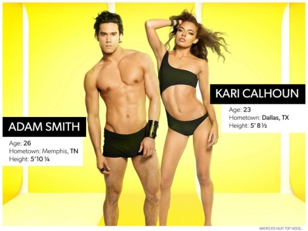 antm-cycle-21-contestant-photos03