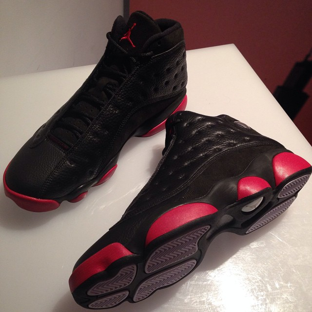 air-jordan-xiii-13-black-red-holiday-2014-01